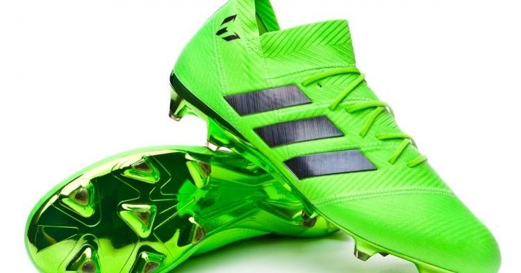 0 5 Green Orange Run Nike Free