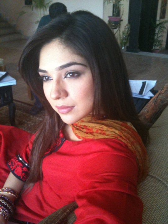 Free Cute Indian College Girls And Pakistani Girls And -2817