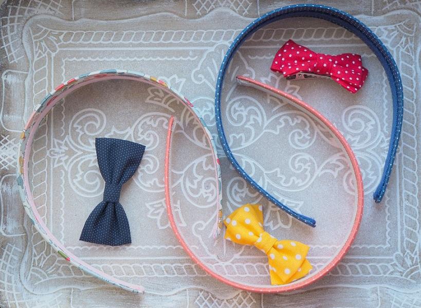 luciole et petit pois, serre-tête, accessoires, cheveux, enfant, mode, barrettes, japonais, anglais, sixties, claires, coiffures, hair clips, headband