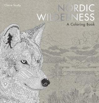 "Review: ""Nordic Wilderness"" by Claire Scully"