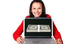 Memulai Bisnis Di Dunia Internet Yang Perlu Anda Coba Dari Sekarang