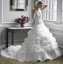 Used Wedding Dresses Usa