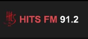 Hits FM 91.2 Radio Kathmandu Live Streaming Online