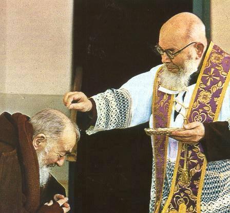 Risultati immagini per regole del digiuno quaresimale nella chiesa cattolica prima del concilio vaticano II