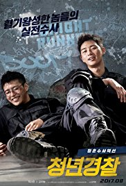Watch Midnight Runners Online Free 2017 Putlocker