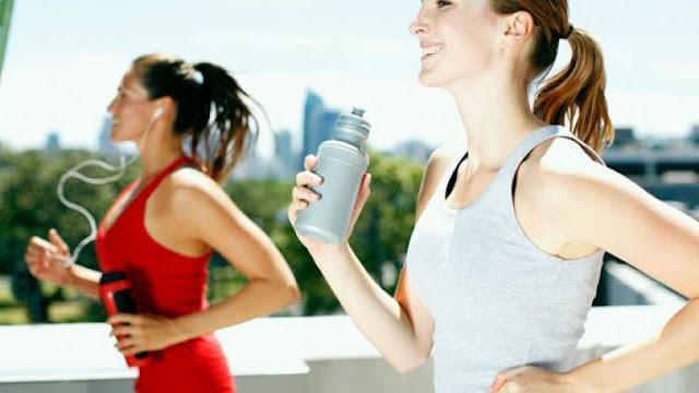 5 consejos para conservar la salud