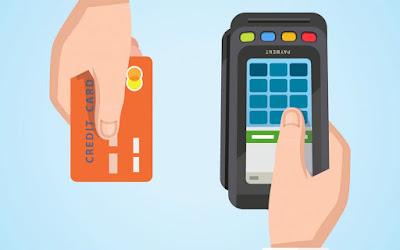 Alasan Tepat Untuk Bergabung Dan Memanfaatkan Payment Gateway BCA