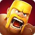 Clash Of Clans Mod v8.709.2 Apk (Unlimited Gems + Resources)