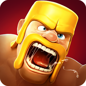 Download Clash Of Clans MOD v8.709.2 Apk (Unlimited Gems + Resources) Terbaru 2016