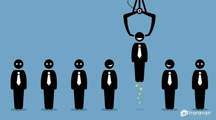 3 Sai lầm kinh điển khi tuyển dụng nhân sự