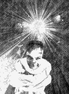 Agujeros de gusano, Conciencia, espuma cuántica, Multiverso, psicones, sueños lúcidos, universos paralelos