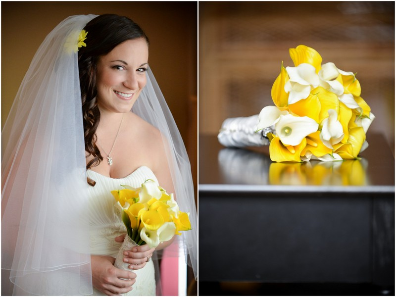 Yellow-Grey-DIY-Wedding
