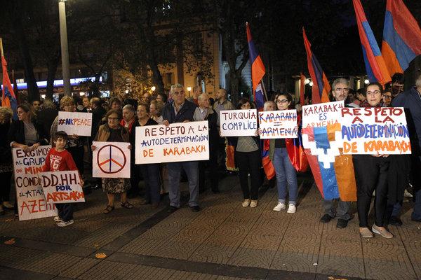 Resultado de imagen para Uruguay Azerbaidjan y Turquía