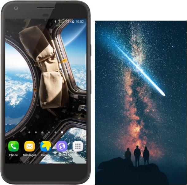 best-apps-week-mobile