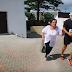 Η μάνα σου… προετοιμάζεται για τον Ημιμαραθώνιο Κρήτης; [video]