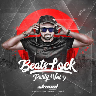 8-2017-BeatsLock-Party-Vol.9-DJ-Kunal-Scorpio