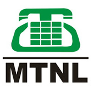 MTNL to winding up soon