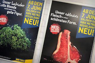 https://genussbereit.blogspot.com/2018/06/eine-nacht-in-der-metro.html
