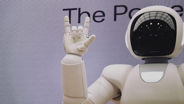 Chatbots: Future Of Business Customer Service   FlockSend