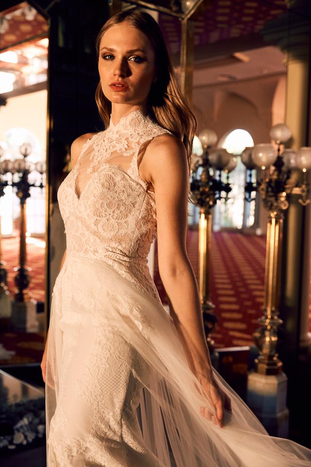 pratima palma prospera penelope vestido novia st patrick clasico princesa