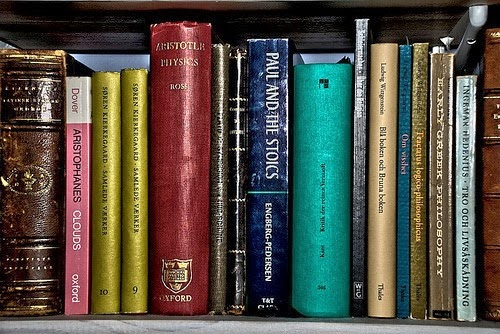 10 Best Philosophy Books That You Should Read Before Die
