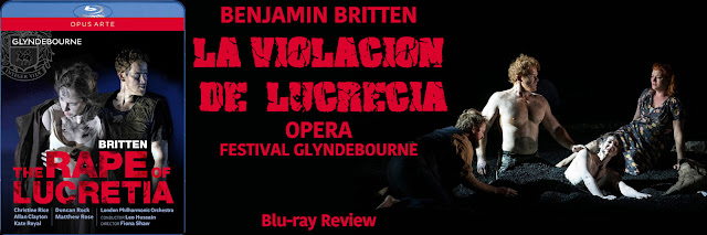 http://www.culturalmenteincorrecto.com/2016/10/the-rape-of-lucretia-blu-ray-review.html