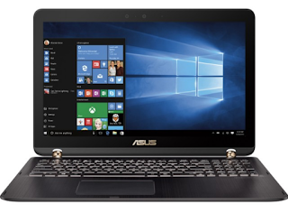 Asus Q534UX Drivers Windows 7 64bit, windows 8.1 64bit and windows 10 64bit