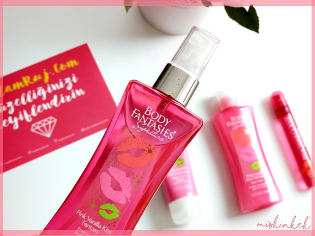 Body-Fantasies-Pink-Vanilla-Kiss-Body-Spray-Reviews_blog
