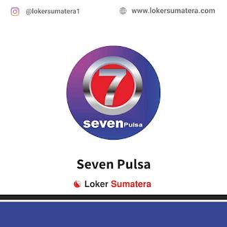 Seven Pulsa Pekanbaru