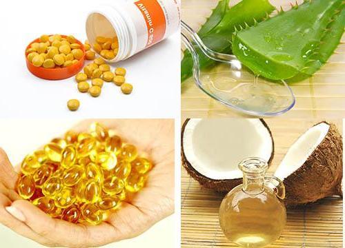 cach-duong-da-bang-vitamin-e
