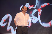 Babu Bangaram audio launch photos-thumbnail-6