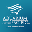 Aquarium of the Pacific | Penguin Chick Story-Writing Contest