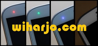 aplikasi lampu led android