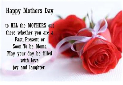 Happy-Mothers-Day-Image-greeting-wishes