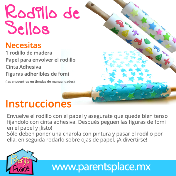 rodillo-sellos