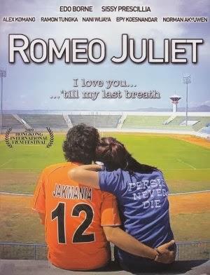Romeo juliet hq movie wallpapers | romeo juliet hd movie.