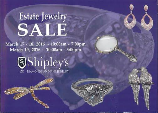 westminster md online hampstead md shipley s diamonds