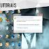 Como Resolver o Problema Windows Explorer Parou de Funcionar