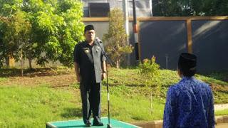 Wali Kota Cirebon: Ayo Kembali Move On