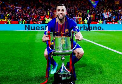 Copa_del_Rey_2018+%25284%2529.png
