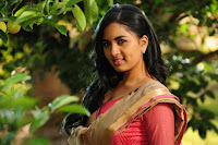 Srushti Dange Glamorous Photo Shoot HeyAndhra