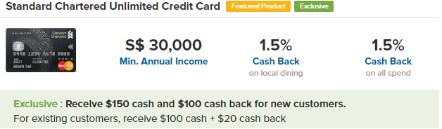 http://bit.ly/sgbtocashback