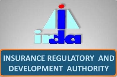 Insurance Regulatory and Development Authority, IRDAI, Insurance, e-commerce