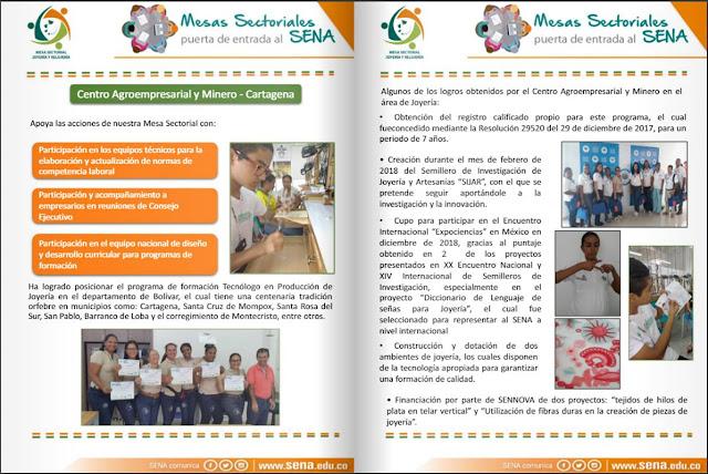 https://es.calameo.com/books/0052837007bf99d065d95