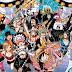 One Piece Episode 1-826 [BATCH] Subtitle Indonesia