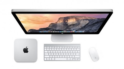 What to expect in the Apple, hardware event in October, apple iphone, apple ipad prro, New iPad Pros, Macbook Air Heir, Mac Updater, MacBook Air updated, laptop, tech, tech news, latest tech news, apple,