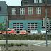 Hersfeld / Sorga: 80-jähriger fuhr mit Pkw gegen Baum