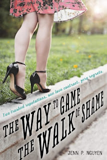 The Way to Game the Walk of Shame (ePub | Pdf)