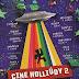 CINE HOLLIÚDY 2 | Sequência da comédia brasileira ganha cartaz e trailer