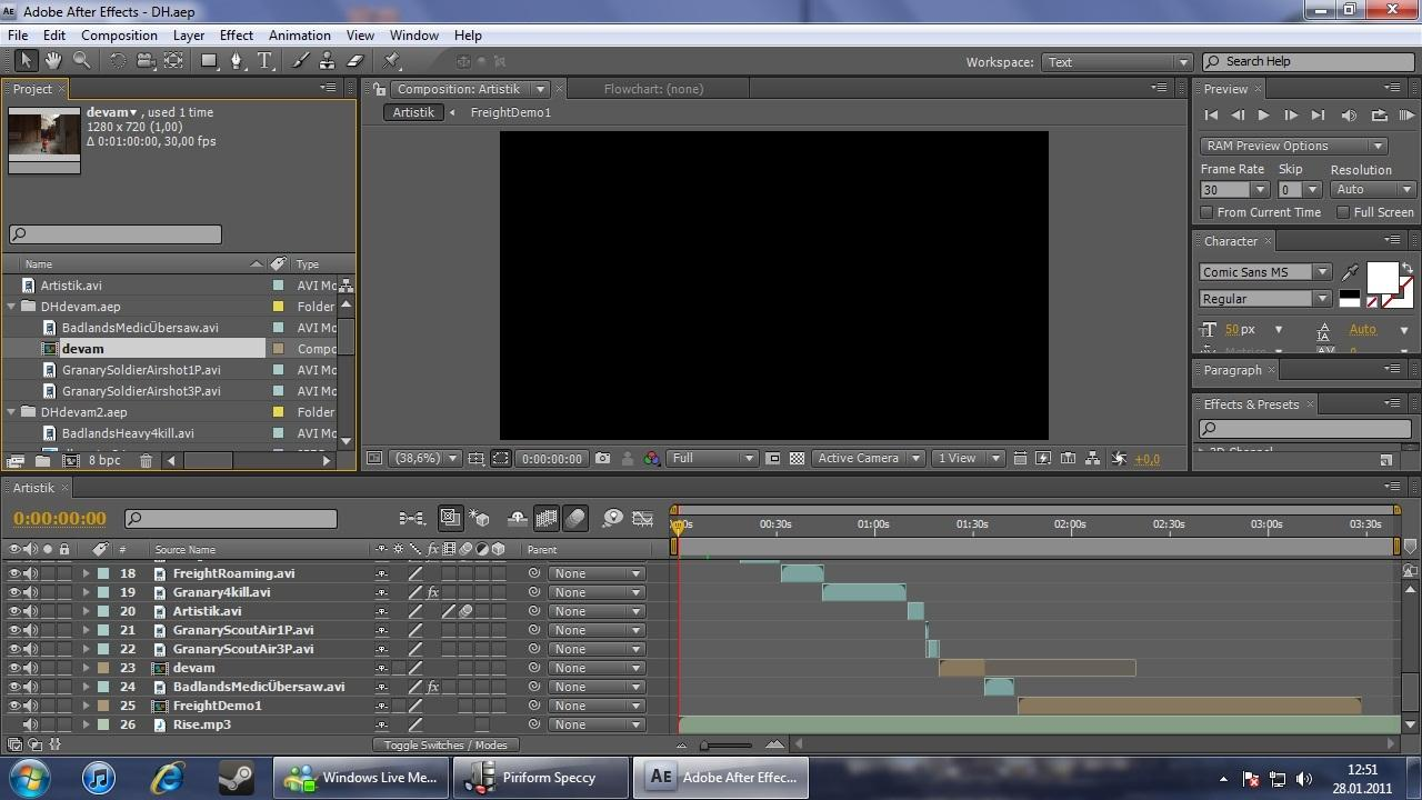 adobe after effects 7.0 free download